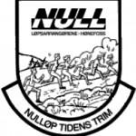 nulllop logo