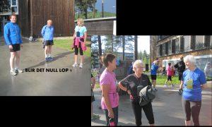 2016-06-07 null løp Viken  skog1